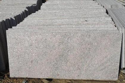 Quartzite Wall Tiles What is Quartzite Slate Mosaic Tile And Floor Tile Problems
