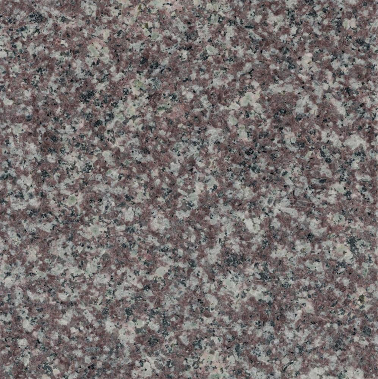 G664 Tiles Red Granite  Floor Til